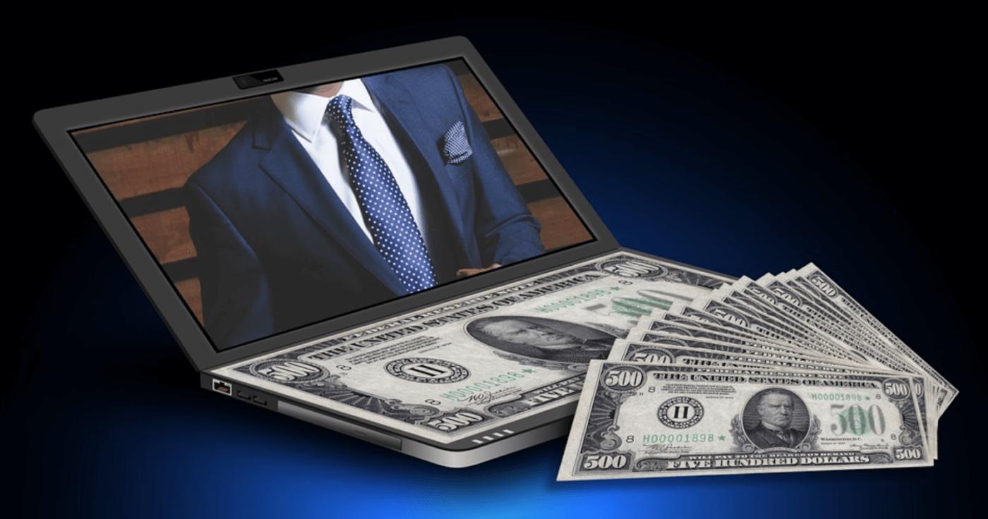 passiiviset tulot helppo raha