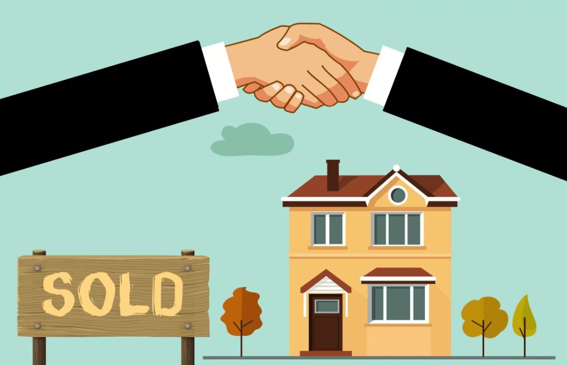 Asuntolainan kilpailuttaminen kokemuksia