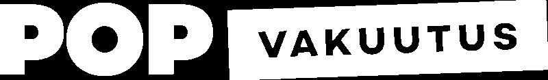POP Vakuutuksen alennuskoodi