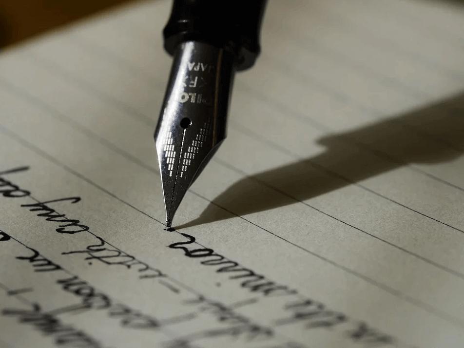 Taloudellinen riippumattomuus bloggaamalla blogi