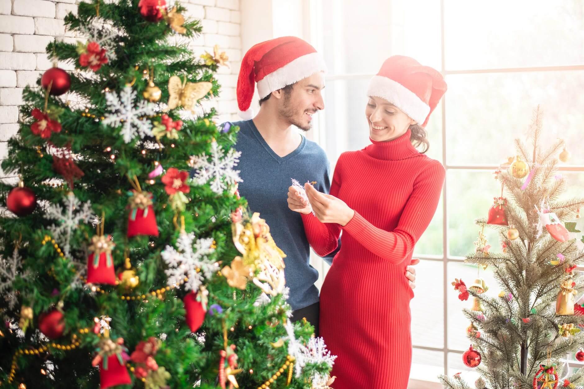 Sinful Joulukalenteri Kokemuksia