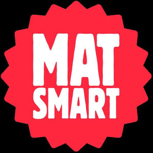 Kokemuksia Matsmart Fiksuruoka