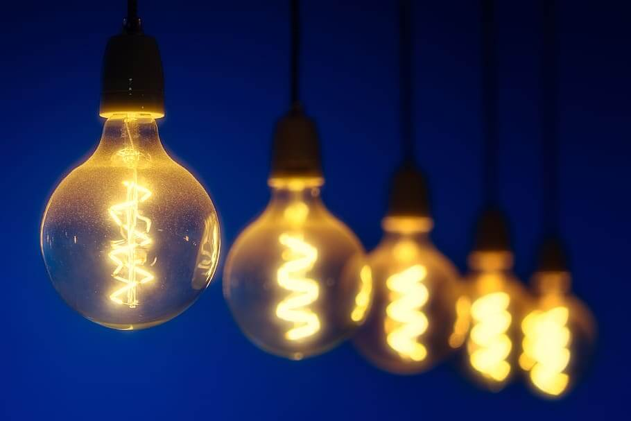 Sähklön kilpailuttaminen vinkit blogi