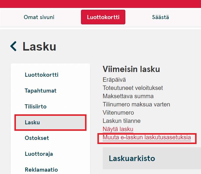 Bank Norwegian luottokortti kulut kokemuksia