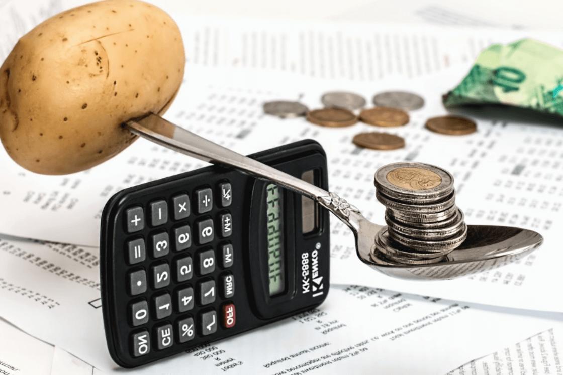 Kokemuksia säästötileistä, käyttö ja tulot