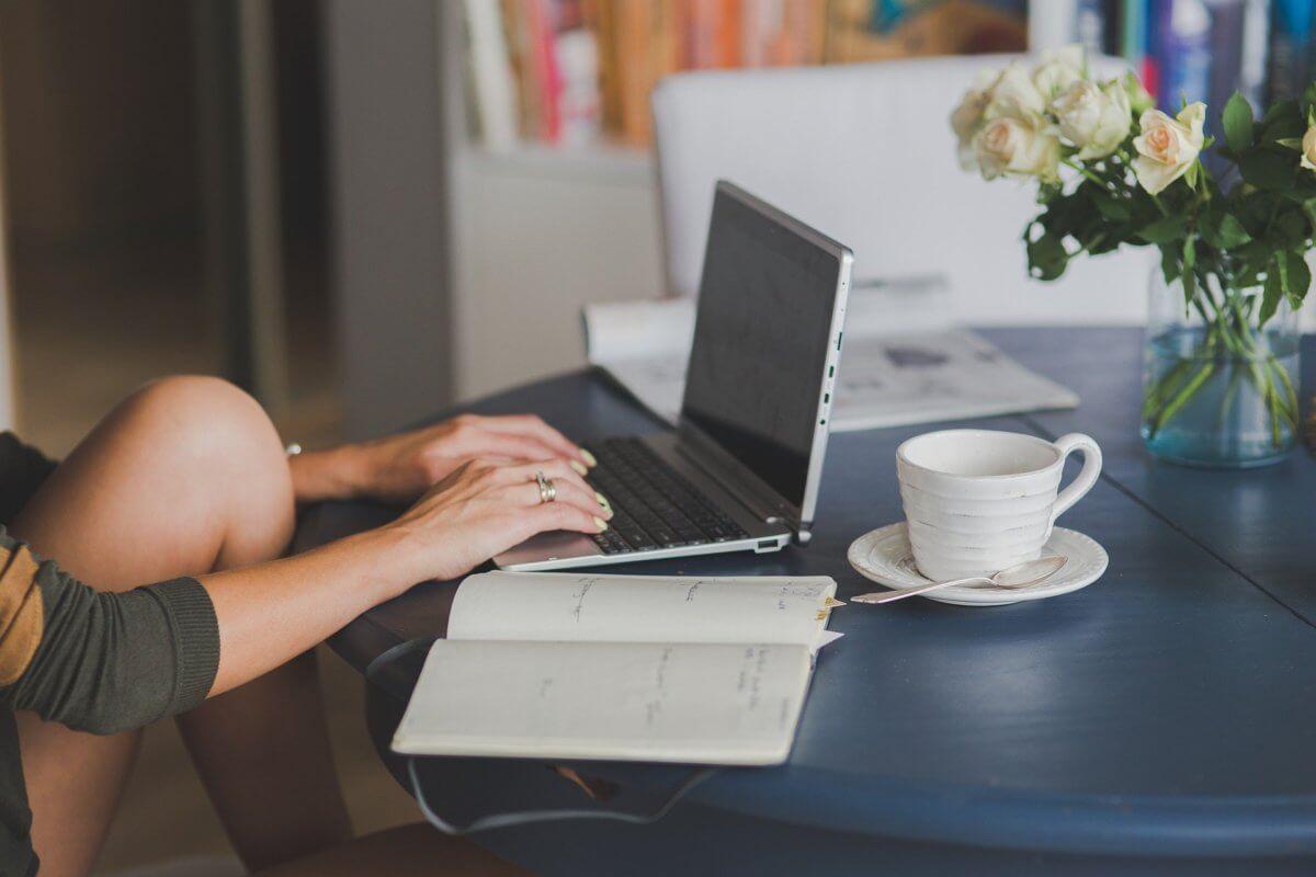 Talousblogi säästöblogi 2020 listaus aloittelijalle