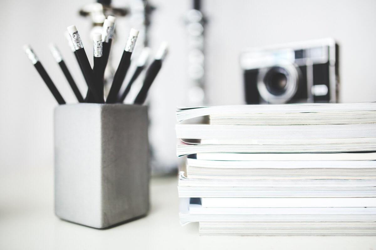Blogille näkyvyyttä hakukoneoptimointi säästöblogi aloittelijan blogi