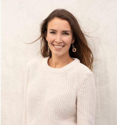 Johanna Pöysti sijoitusblogi