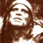 Kinskin sijoituspäiväkirja blogi