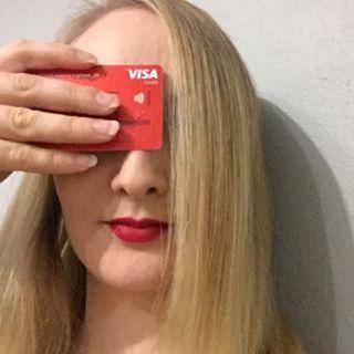 Rahaton Nainen sijoitusblogi