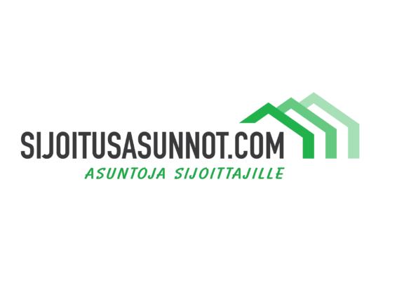 Sijoitusasunnot.com asuntosijoittaminen