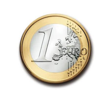 Eurotarkka sijoitusblogi