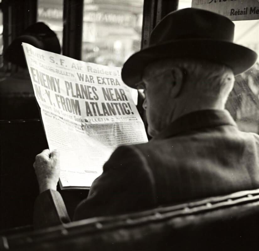 1930-luku lama
