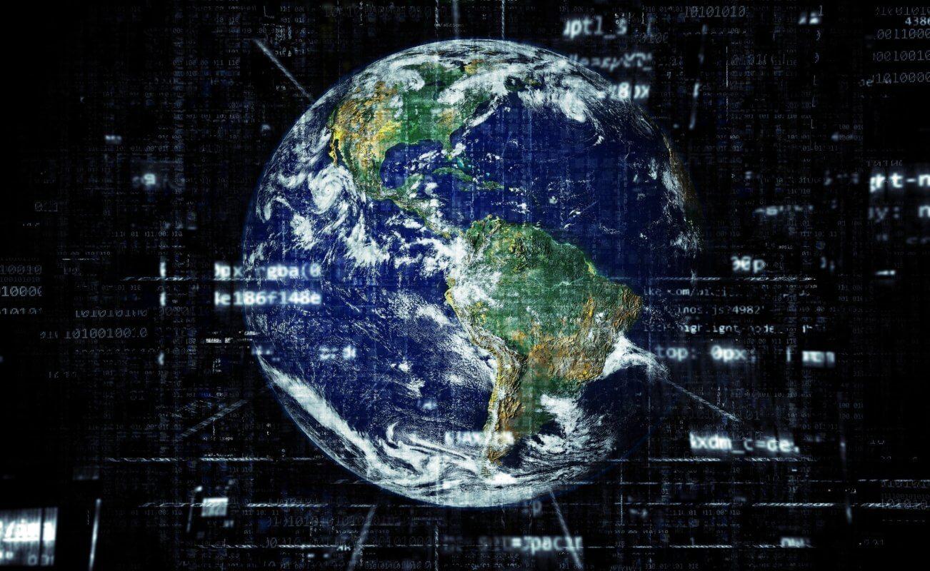 IT-kupla osakkeet romahdus