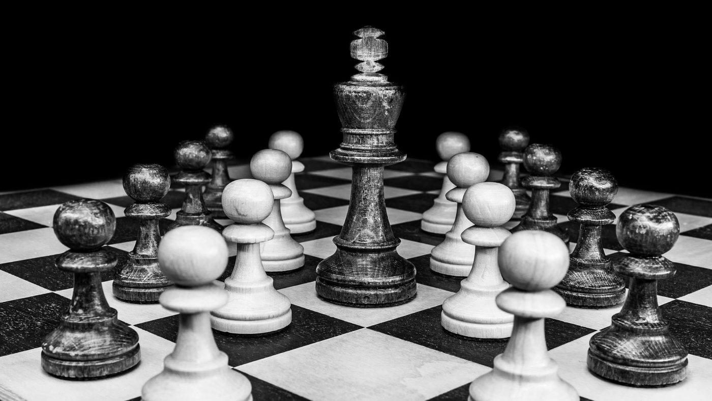 osinkoaristokraatti osinkokuningas eurooppa usa selite