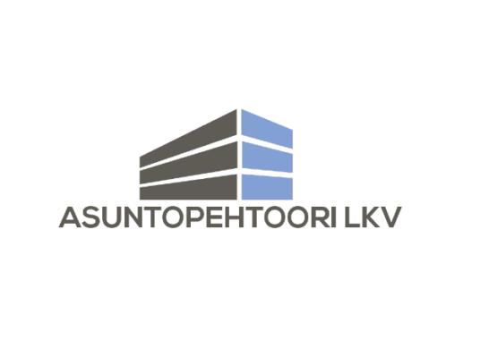 Asuntopehtoori kokemuksia LKV