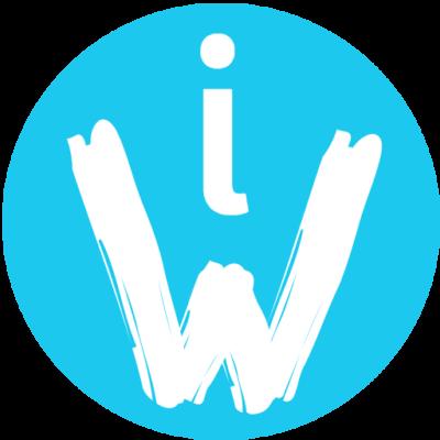 InvestingWorld sijoitusblogi 2022